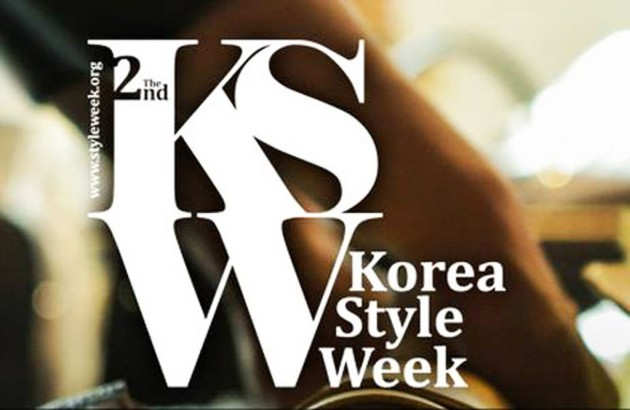 Korea-Style-Week-Poster-630x410