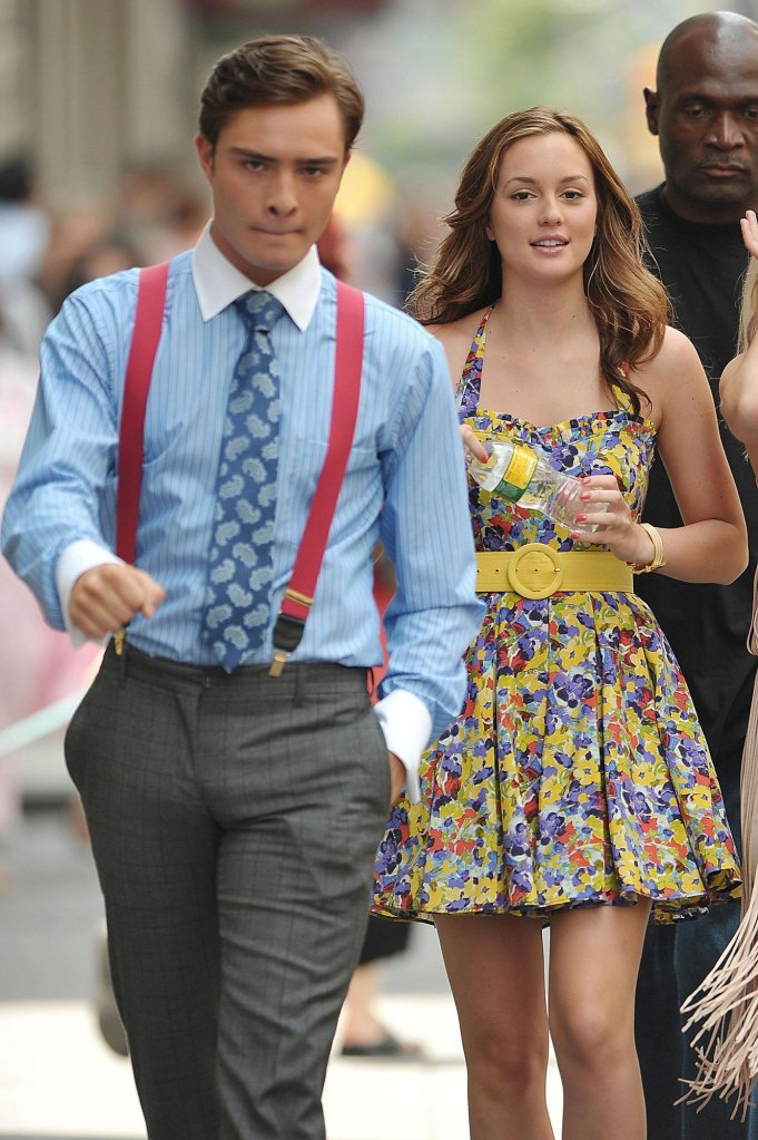 Chuck-Blair-gossip-girl-6904406-1331-2000