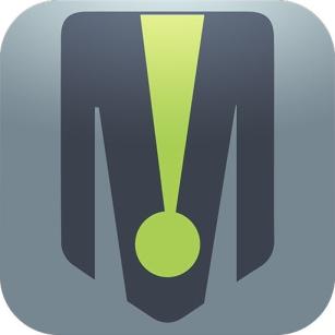 iMerchandise icon (1)
