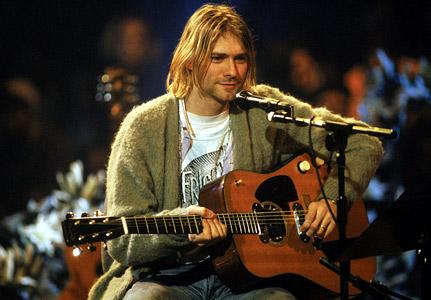 Kurt-Cobain-Divine-inspiration.