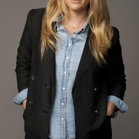 Interview with Meredith Markworth-Pollack: The costume designer for Gossip Girl, Hart of Dixie, Reign