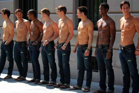 Abercrombie-and-Fitch-101-Models-in-Paris-7