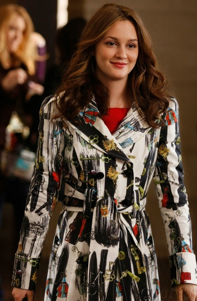 blair-waldorf-fashion-sense