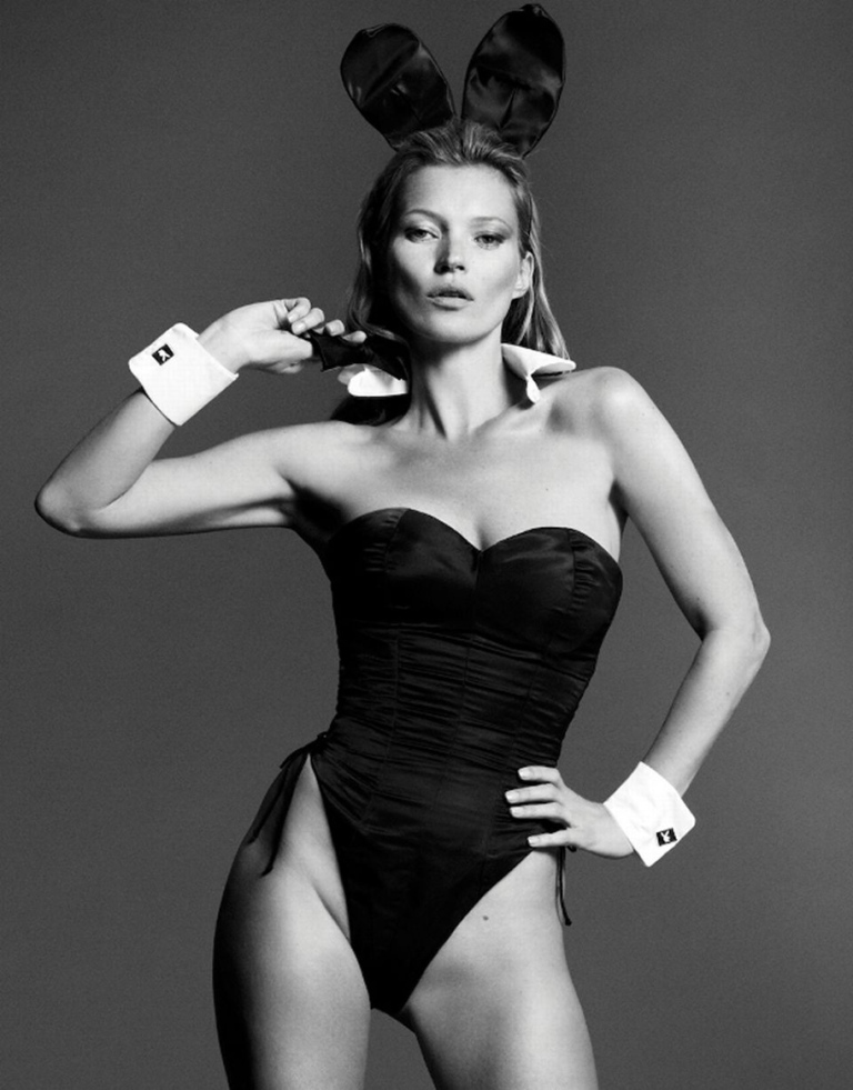 kate-moss-by-mert-alas-and-marcus-piggott-for-playboy-2875565