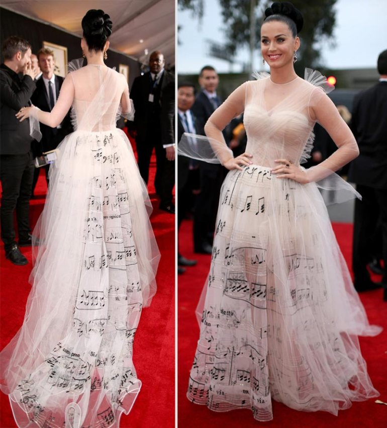 katy-perry-dress-2014-grammy-awards