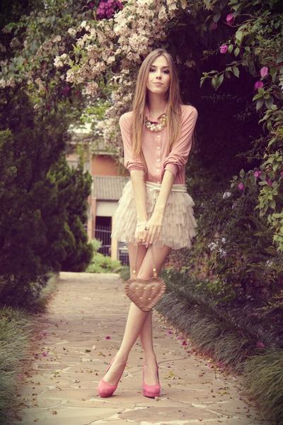 Romantic-Clothing