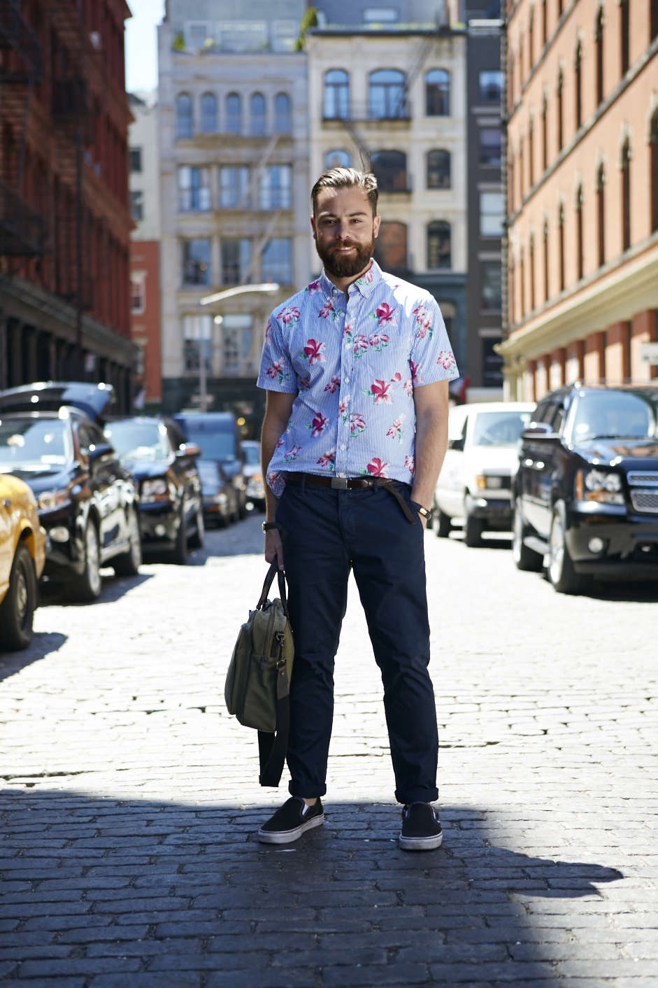 My Favorite Men S Summer 2014 Fashion The Online Brand Bonobos Konni Kim