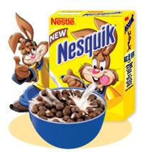 217x215_nesquik_cereal