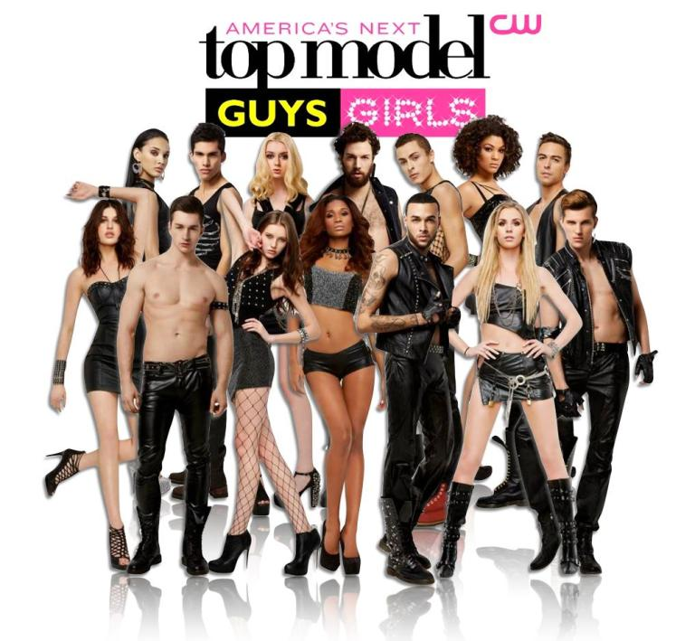 cycle-20-contestans-americas-next-top-model-35250867-1017-940