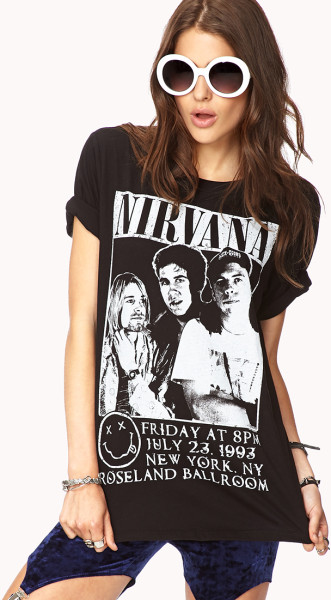 forever-21-black-nirvanac-concert-tee-product-1-17341320-3-355278620-normal_large_flex