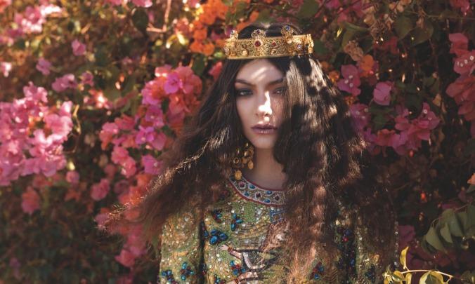 Lorde2