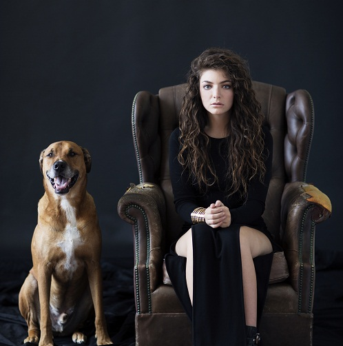 Lorde_0135final-1