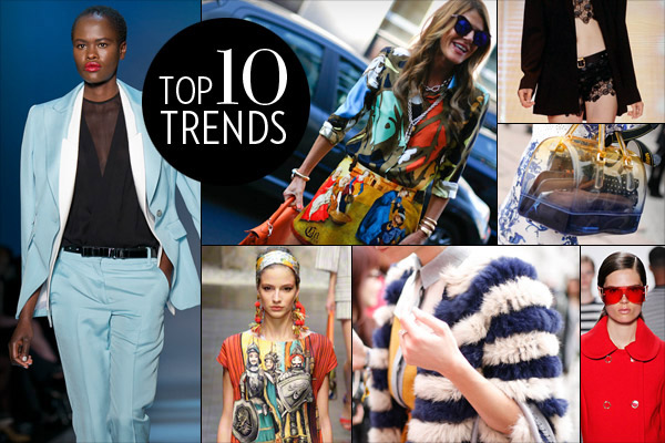 Top-10-Fashion-Trends-Spring-2013