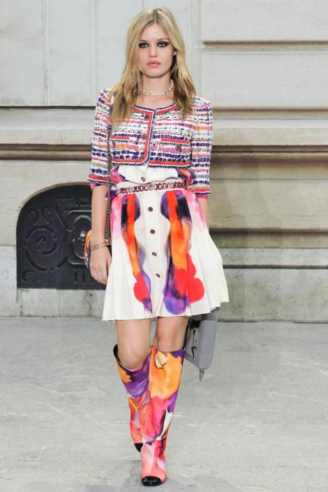 chanel-spring-2015-paris-fashion-week-georgia-may-jagger