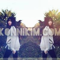Welcome to KONNIKIM.COM