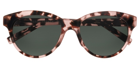 20997-WP_Daydream_Collection-Piper-Petal-Tortoise_Topdown